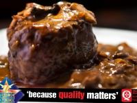 steak-pprpsd.jpg