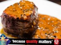 steak-sauce.jpg
