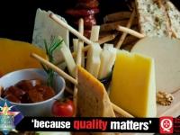 cheese-platter-2.jpg