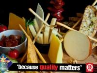 cheese-platter-3.jpg