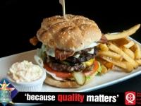 wagyu-4-burger-2.jpg