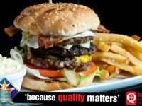 wagyu-4-burger.jpg