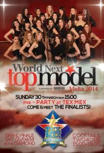 top-model-2014-pre-Party-Flyer