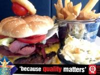 bacon-burger.jpg