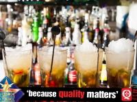 cocktail-glass.jpg