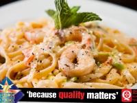 shrimp-pasta.jpg