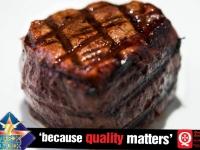 steak-top.jpg
