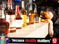 whiskey-girls.jpg